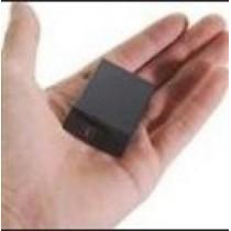 MICRO ECOUTE RESEAU GSM (portée illimitée) + ALERTE