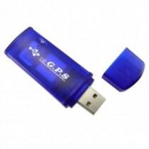 TRAKEUR avec mémoire d' itinéraire CLE USB