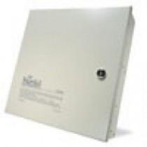 CENTRALE 32 ZONES DSC FILAIRE AVEC BATTERIE + CLAVIER LCD