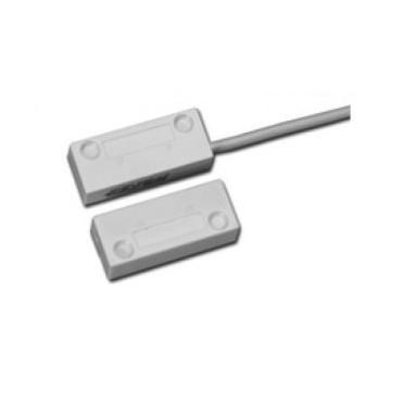 Clavier de commande DSC pour centrale filaire