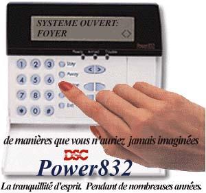 Power 382