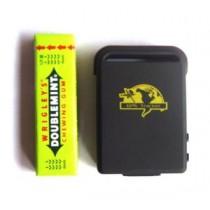 TRAKEUR GPS de localisation miniature, MINI-TRAK