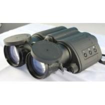 Binoculaire à vision nocturne