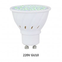 Ampoule 80w UVC avec minuteur intégré  UVC 360°